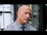 BALLERS Season 2 TRAILER (2016) Dwayne Johnson HBO Series