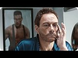 JEAN CLAUDE VAN JOHNSON Season 1 TRAILER (2016) Jean-Claude van Damme amazon Series