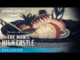 Alternate History 2: Japan Never Goes to War | The Man in the High Castle | Prime Video