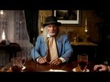 SWEETWATER Movie Clip starring Ed Harris