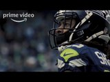 Thursday Night Football - Division Rivals: Seahawks vs. Cardinals | Prime Video