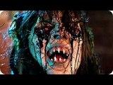 Stan Against Evil Season 2 Trailer (2017) IFC Series