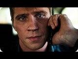 Mosaic Trailer (2017) Steven Soderbergh HBO Movie