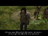 Bard's Tale Ch03 - Come to Finstown