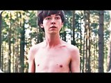 The End of the F***ing World Trailer 2 Season 1 (2018) Netflix Series