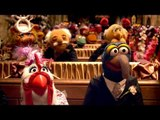 MUPPETS MOST WANTED Viral Trailer [SuperBowl 2014]