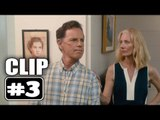 """An Unpleasant Father"" ENDLESS LOVE Movie Clip # 4"