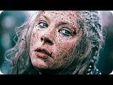 Vikings Season 5 Episode 11 Trailer Mid-Season (2018) History Series