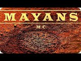 Mayans MC Teaser Trailer 2 Season 1 (2018) fx Series