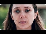 Sorry For Your Loss Trailer (2018) Elizabeth Olsen Facebook Watch Series