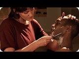 PINE GAP Trailer Season 1 (2018) Netflix Series