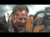 SHARKNADO 2 : THE SECOND ONE Trailer 2 (2014)