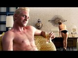 INHERENT VICE Trailer (Paul Thomas Anderson - 2014)