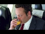 UNFINISHED BUSINESS Trailer (Vince Vaughn, Tom Wilkinson, Dave Franco)