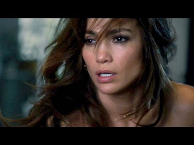 THE BOY NEXT DOOR (Jennifer Lopez Thriller - 2015)