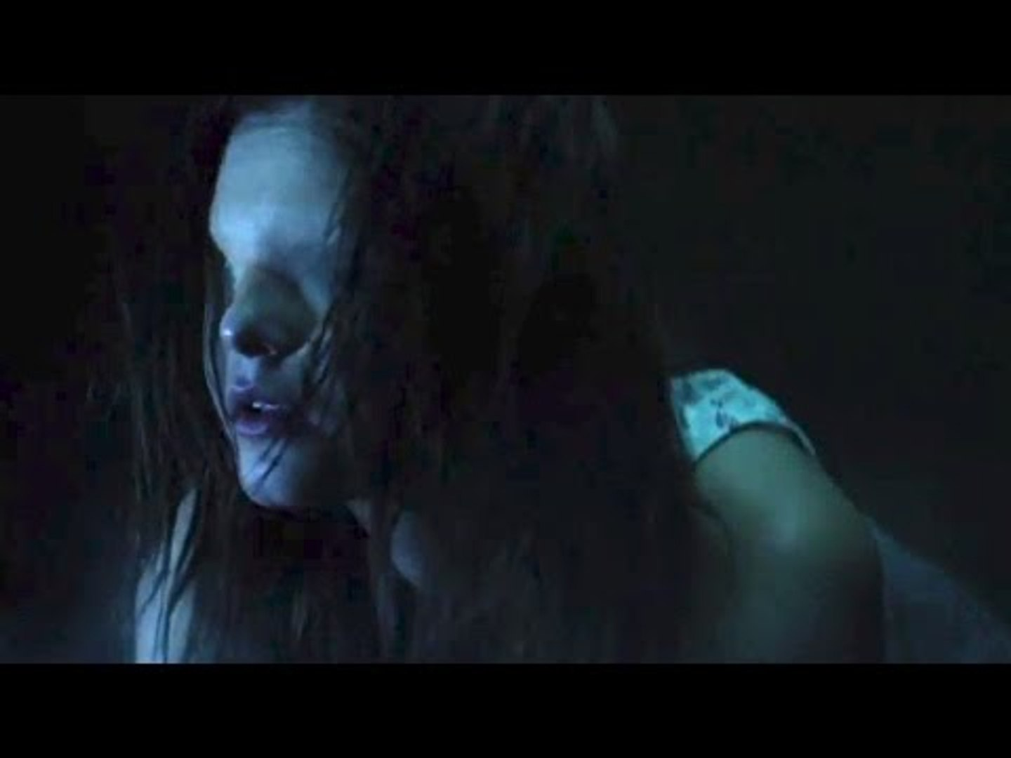 Insidious Chapter 3 Trailer 3 Video Dailymotion