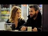 BEFORE WE GO Trailer (Chris Evans - Alice Eve ROMANCE - 2015)