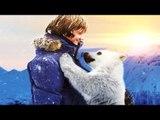 THE JOURNEY HOME Trailer ( Family Film - 2015)