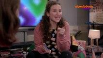 Les Mystères d'Hunter Street | Le nouveau plan | Nickelodeon Teen