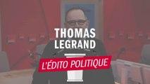 Le gouffre d'incompréhension entre journalistes et Gilets jaunes - L'édito de Thomas Legrand