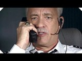 SULLY Movie TRAILER (Tom Hanks, Clint Eastwood - 2016)