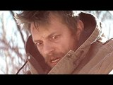 EDGE OF WINTER Movie TRAILER (Tom Holland, Joel Kinnaman - Thriller, 2016)