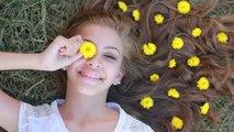 Beauty Tips for Teenage Girls   टीनएजर्स के लिए Perfect हैं ये ब्यूटी टिप्स   Boldsky