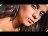 TULIP FEVER Trailer (Alicia Vikander a.k.a The New Lara Croft - 2017)