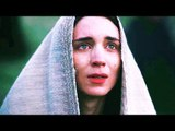 MARY MAGDALENE Trailer, Rooney Mara, Joaquin Phoenix