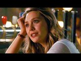 KODACHROME Trailer (Elizabeth Olsen, Jason Sudeikis) Netflix Movie 2018