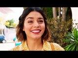 DOG DAYS Trailer # 2 (2018) Vanessa Hudgens, Nina Dobrev, Finn Wolfhard