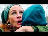 BEN IS BACK Trailer (2018) Julia Roberts, Lucas Hedges Drama Movie HD