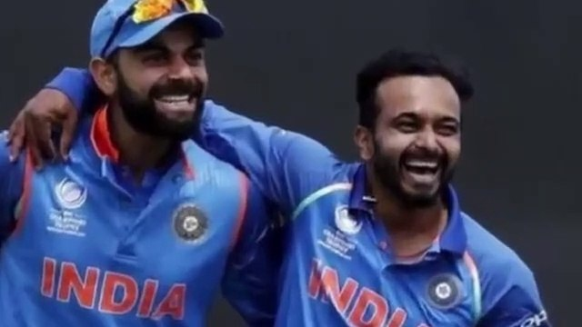 India vs Australia 3rd ODI 2019 - Chahal takes 6 wickets Highlight