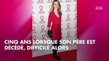 Jean-Luc Delarue : Le deuil difficile de son fils unique Jean