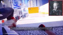 !! HOT !! EXTREME !! PARKOUR !! GONE VIRAL !! HOT !!  Mirrors Edge 2 Catalyst  Part 2