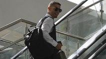 Cristiano Ronaldo y Xabi Alonso a juicio el martes en Madrid por fraude fiscal