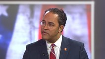 Congressman Will Hurd condemns Steve King's racist comments