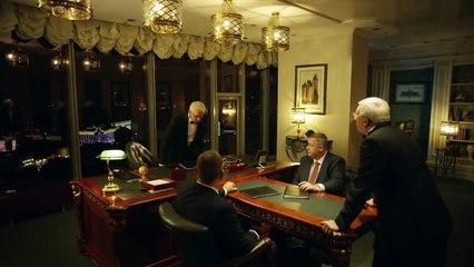 Как олигархи опускают Украину