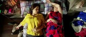 Video Ang Dalawang Mrs Reyes Part 2 of 3 final