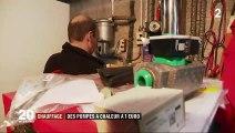 Chauffage : comment bénéficier de pompes à chaleur à 1 € ?