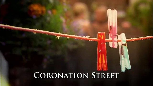Coronation Street 18th January 2019 Part 2 -- Coronation Street 18 January 2019 Part 2 -- Coronation Street January 18, 2019 -- Coronation Street 18-1-2019 -- Coronation Street 18-January – 2019 -- Coronation Stree