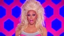 RuPauls Drag Race All Stars S04E06
