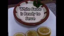 Three Types of Sauce Recipe - Shawarma Sauce - Garlic Sauce - Paratha Roll Sauce