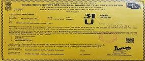 Ee. Ma. Yau (2018)[Malayalam Original HQ DVDRip - x264  ESubs] Movie Part 1