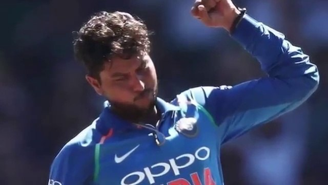 India vs Australia 3rd ODI 2019 full highlight story-Chahal 6 Wickets vs Australia 3rd ODI 2019