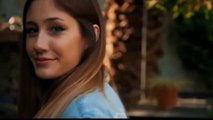 Russian Avar Voice Ханна (Deep Hit Remix)