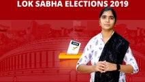 Lok Sabha Election 2019 : Hindupur Lok Sabha Constituency, Sitting MP, MP Performance Report