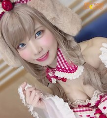 Top Japanese cosplayer Enako reveals jaw-dropping annual income