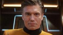 """Star Trek: Discovery Season 2 Episode 1 """"Brother"""" Breakdown & Easter Eggs!"""