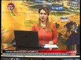 19 Ocak 2019 Kay Tv Haber